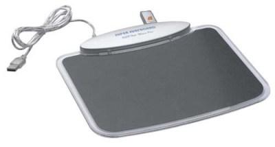 CJ-509A鼠标垫