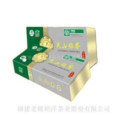 福建绿茶 宁德绿茶 闽东绿茶 绿茶生产 绿茶批发 绿