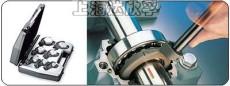 供应SKF轴承锁紧螺母扳手TMHN 7 SKF工具上海现货