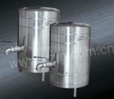 蒸汽式萬能桶 萬能桶 蒸汽鍋爐 鼓風機