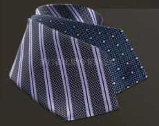 廈門領帶 福建領帶 廈門真絲領帶 福建真絲領帶