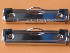 供應板夾 有多種尺寸 表面有光面和格面