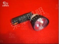 供应 BAD208多功能手持强光工作灯