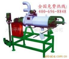 河北豬糞水處理機/牛糞水處理設備批發