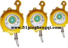 EK-00 日本远藤弹簧平衡器 平衡吊专业销售 EK-0