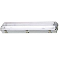 FPY防水防塵防腐全塑熒光燈沈陽專業生產廠家