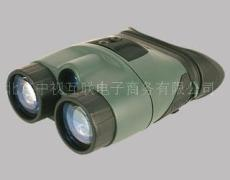 yukon 3X42海盜增強型雙筒夜視儀