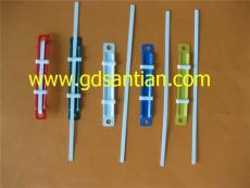 品質可靠交貨準時廠家銷售裝訂夾 金屬夾 文件夾
