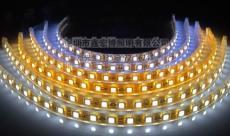 鑫宏博LED軟燈條