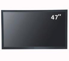 河南47寸液晶監視器-河南47寸液晶監視器-河南液晶監視器
