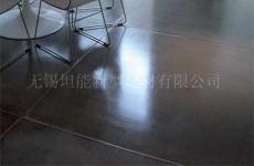 混凝土密封固化劑 無錫坦能 全國代理招商