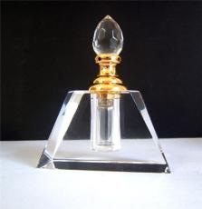廣東水晶獎杯 獎牌 紀念品 水晶用品