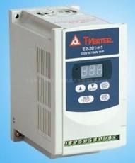 專業臺安變頻器 TVETER 北京總代理 小型變頻器