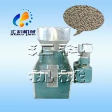 供应成套饲料机械/饲料颗粒机/家用畜牧养殖设备/颗粒