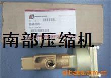 登福空压机配件GD空压机配件