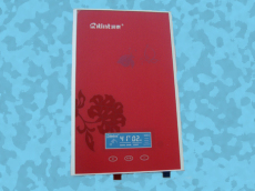 DSF-E型全自动恒温快热式电热水器