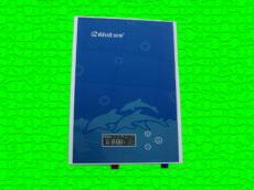 DSF-D型快热式电热水器