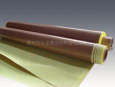 供應鐵氟龍膠帶 特氟龍耐高溫膠帶 玻纖膠帶
