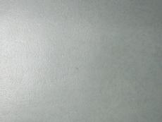 清水混凝土保護劑