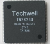 TW2824Q