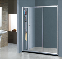 7500系列淋浴房
