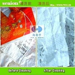 编织袋常温清洗剂