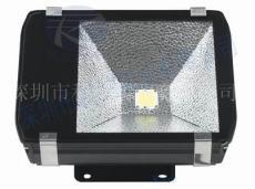 供应100W大功率LED隧道灯
