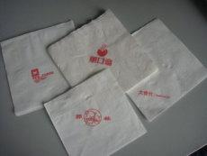 餐巾紙 面巾紙 次性面巾紙 酒店餐巾紙