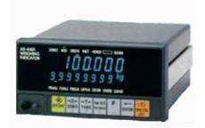 無錫稱重儀表AD4401-無錫磊慶機電