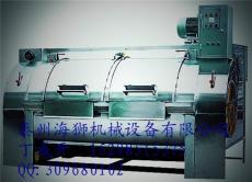湖州滤布清洗机 浙江工业洗布机 桐乡 海狮工业洗衣机