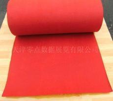 天津红地毯租赁 天津地毯出租 价格优惠 186026