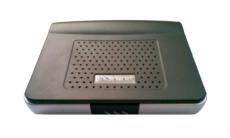 廣州電話錄音盒 樺想4路電話錄音盒 錄音產品