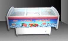 保鲜柜 保鲜展示柜 水果蔬菜保鲜柜 鲜花保鲜柜
