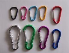 供应大量物美价廉的登山扣 开瓶器 LED手电筒等