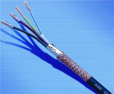 電纜RS485電纜RS485-2*24AWG 2*20AWG