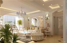 住房好户型方能养生聚气 长沙装饰公司 长沙装修公司
