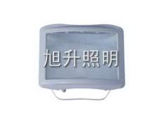 海洋王CNSC9720防眩通路燈