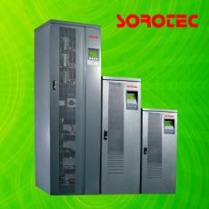 計算機機房 醫療設備 SMT專用UPS電源20-80KVA