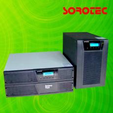 110V輸入輸出進口設備專用UPS電源