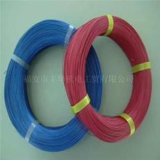 UL1333铁氟龙电线 UL 3132 硅橡胶电线