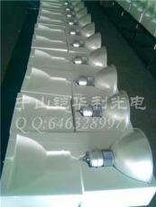 多功率 多用途LED工礦燈