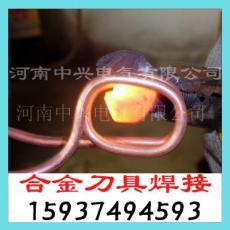 中興高頻焊接設備 暢銷國內外YT高頻焊機好品牌