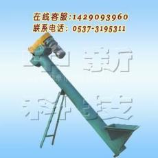 螺旋上料提升机价格报价 螺旋上料提升机生产厂家09