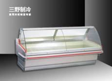 熟食柜 冰柜 冷藏柜 熟食保鮮柜 熟食展示柜 便利柜