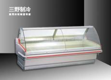 風幕柜 立式陳列柜 徐州保鮮柜 冰柜 冷柜 冰箱