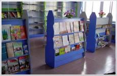 书柜书架文件柜演讲台图书馆家具等各类办公家具