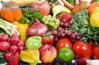 上海速信上海蔬菜送貨上門公司電話 上海蔬菜送貨上門公