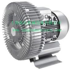 XGB-6G/5.5KW真空泵 真空气泵 旋涡气泵 旋涡风机