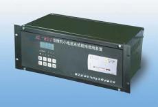 ENR-WDZ196微機小電流接地選線裝置