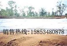 樂建優質土工膜供應商 國標土工膜 土工膜現貨供應